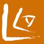 Arts Lettres Langues