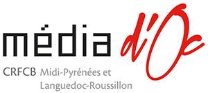 logo Mediad'Oc
