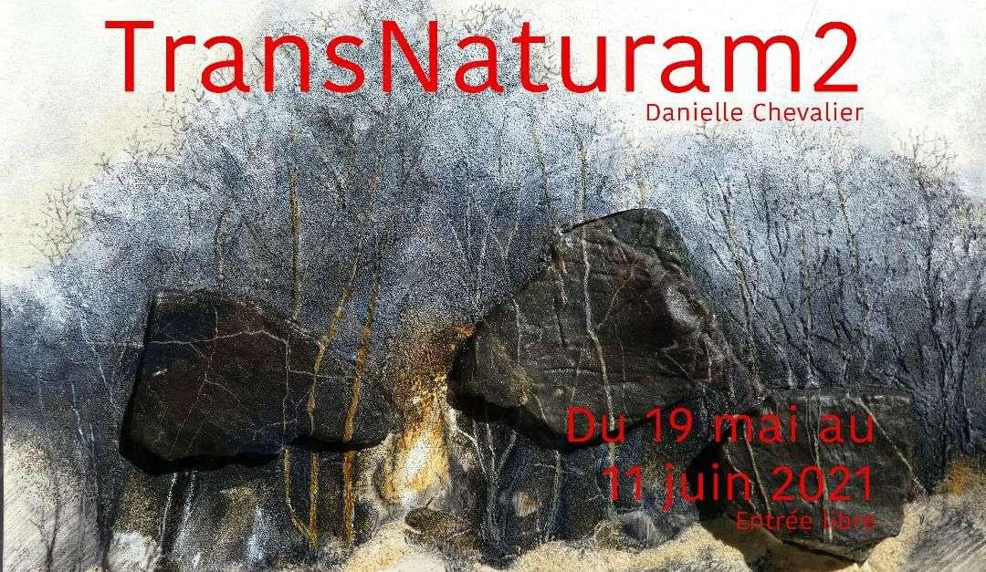 TransNaturam2