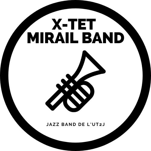 Xtet Mirail Band