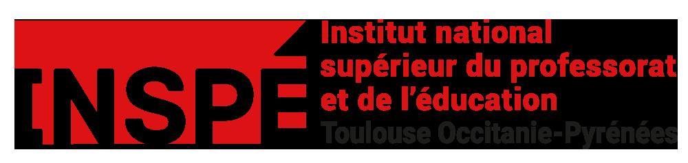 Calendrier Universitaire Toulouse 2.Inspe Toulouse Institut National Superieur Du Professorat